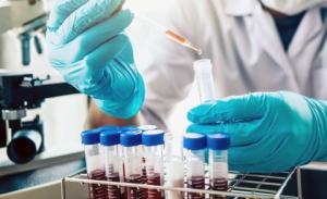 анализы на рак в кишечнике
