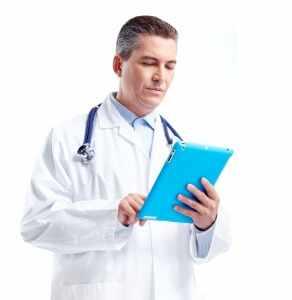 Расшифровка результатов обследования кишечника
