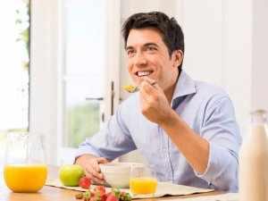 Перед анализом необходимо придерживаться специальной диеты