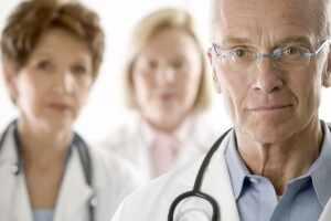 Преимущества обследования толстого кишечника с помощью МРТ.