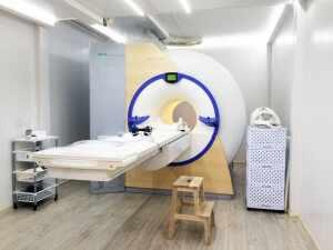 Назначение обследования с помощью МРТ